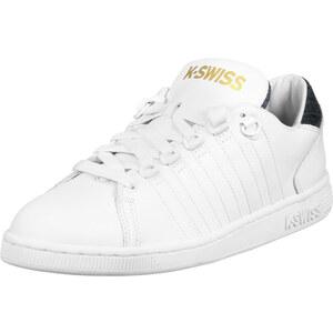 K-Swiss Lozan Iii Tt Reptile Glam W chaussures white/star