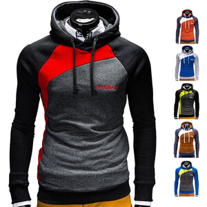 Lesara Sweatshirt 3 couleurs