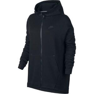 Nike Veste - noir