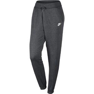 Nike Pantalon de sport - charbon