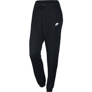 Nike Pantalon de sport - noir