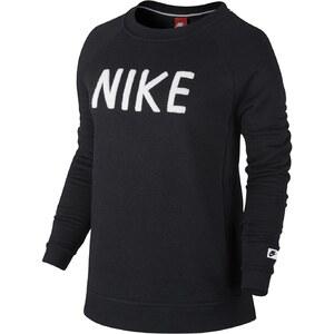 Nike Modern - Sweat-shirt - noir