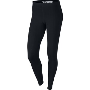 Nike Legging - blanc