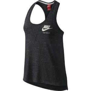 Nike Vintage - Débardeur - anthracite