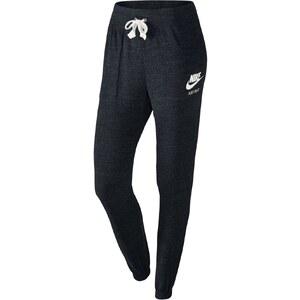 Nike Vintage - Pantalon jogging - noir
