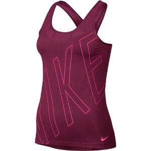 Nike Débardeur - rose