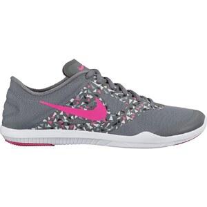 Nike Studio Trainer 2 - Baskets - gris