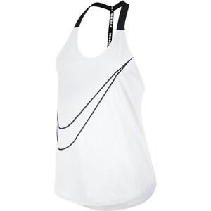 Nike Débardeur - blanc