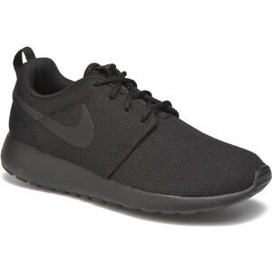 W Nike Roshe One par Nike