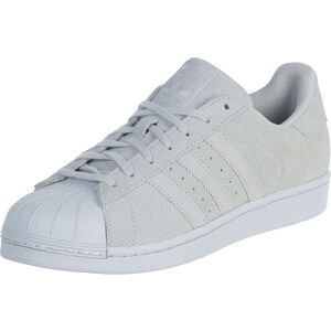 adidas Superstar Rt chaussures blue/blue