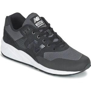 New Balance Chaussures MRT580