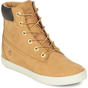 Timberland Chaussures FLANNERY 6IN
