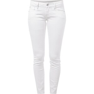 G-Star Raw Coloured Super Skinny Jeans