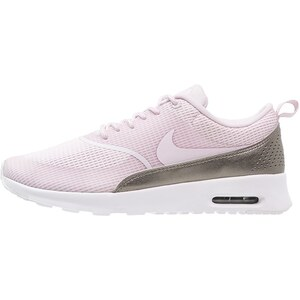 Nike Sportswear AIR MAX THEA Sneaker low bleached lilac