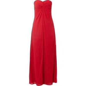 Mariposa Abendkleid mit Herzausschnitt