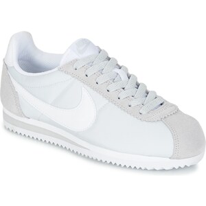Nike Chaussures CLASSIC CORTEZ NYLON W