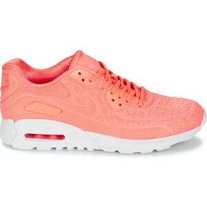 Nike Chaussures AIR MAX 90 ULTRA PLUSH W