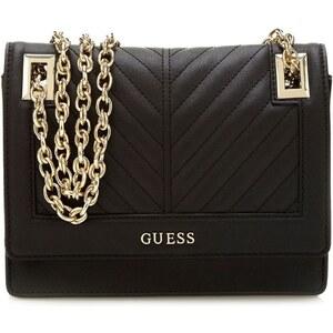 Guess Addison - Handtasche