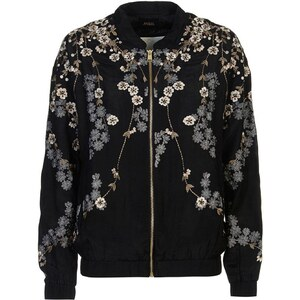 Guess Bombers - multicolore