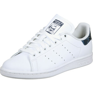 adidas Stan Smith Bg W chaussures ftwr white