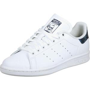 adidas Stan Smith Bg W Schuhe ftwr white