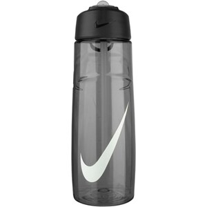 Nike Flow Swoosh Trinkflasche