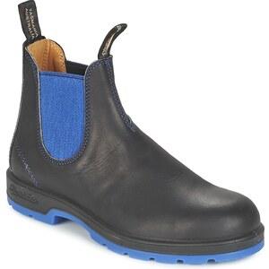 Blundstone Boots COMFORT BOOT
