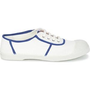 Bensimon Chaussures TENNIS INES DE LA FRESSANGE