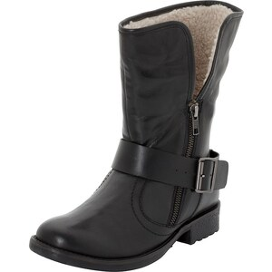 sheego Casual Robuste Stiefelette