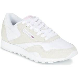 Reebok Classic Chaussures CLASSIC NYLON