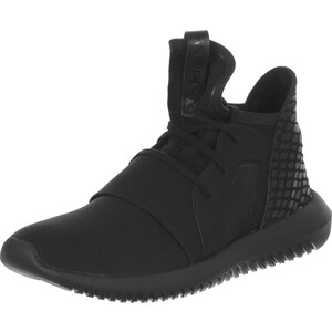 adidas Tubular Defiant W chaussures black/white