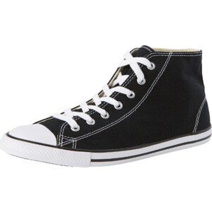 CONVERSE Sneaker CTAS Dainty Mid