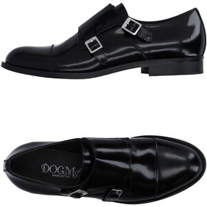DOGMA CHAUSSURES