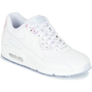 Nike Chaussures AIR MAX 90 PREMIUM W