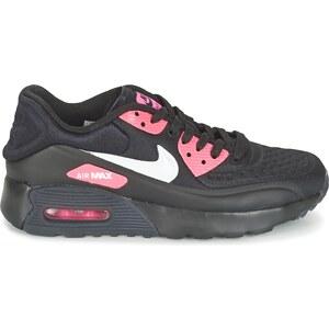 Nike Chaussures enfant AIR MAX 90 ULTRA SE