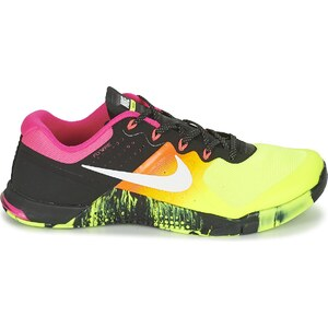 Metcon Shoes Hommes