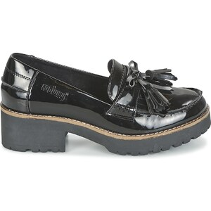 Coolway Chaussures CHERLYN