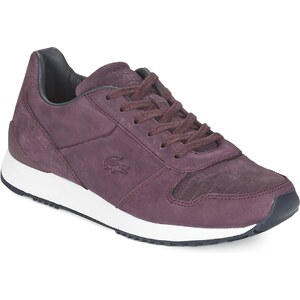 Lacoste Chaussures TRAJET 316 2 G