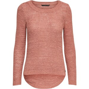 ONLY Strickpullover ONLGeena