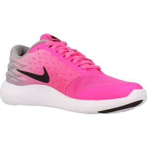 Nike Chaussures FUSION DISPERSE
