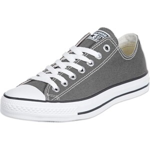 Converse All Star Ox chaussures charcoal