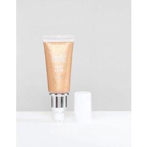 Models Own - Illuminateur liquide éclat effet sculptant - Rose