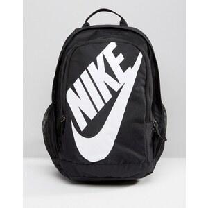 Nike - Hayward Futura 2.0 - Sac à dos avec logo - Noir
