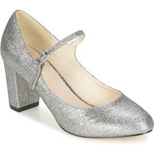 Menbur Chaussures escarpins SIL