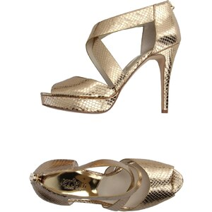 THE JET SET 6 MICHAEL KORS CHAUSSURES