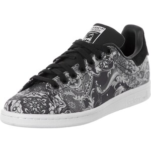 adidas Stan Smith W chaussures core black/ftwr white