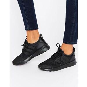 adidas Originals - Zx Flux Adv - Baskets - Noir - Noir