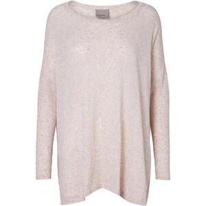 Vero Moda Gestrickter Pullover