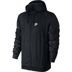 Nike Blouson - noir