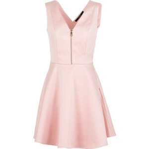 Guess Robe courte - rose
